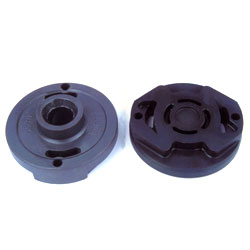Parts for oil pump of automobile